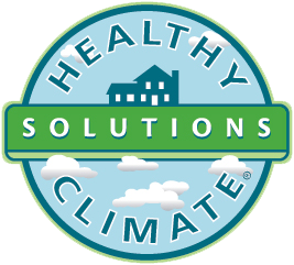 healthy-climate-web-ready