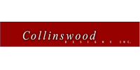 Collinswood Designs
